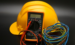 Electrical Testing Newcastle