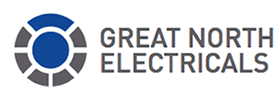 Great North Electricals